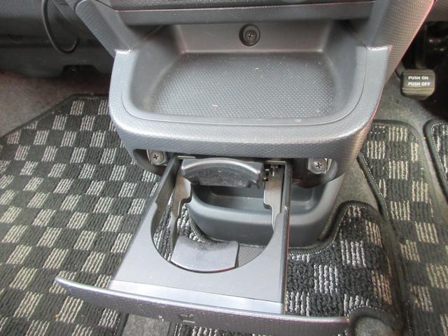 ブラック&ホワイト 社外メモリーナビ フルセグ 両側パワースライドドア スマートキー HIDヘッドライト 純正アルミ ETC 運転席シートヒーター(59枚目)