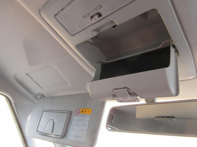 ブラック&ホワイト 社外メモリーナビ フルセグ 両側パワースライドドア スマートキー HIDヘッドライト 純正アルミ ETC 運転席シートヒーター(64枚目)