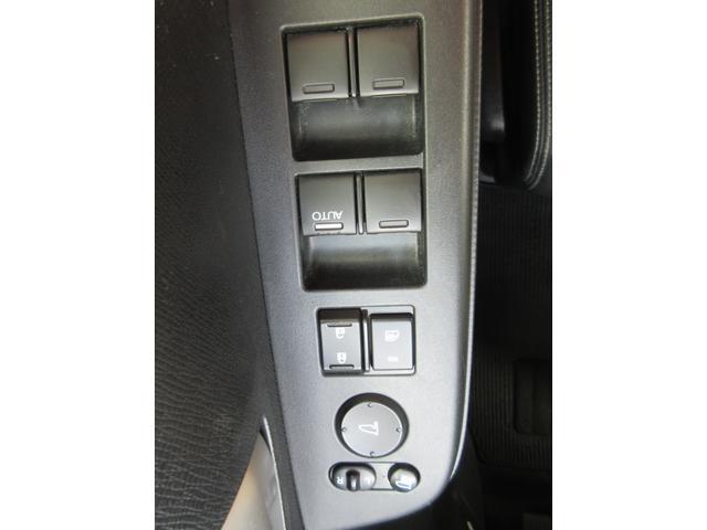 Z クールスピリット ワンオーナー アルパインフリップダウン 社外HDDナビ フルセグ バックカメラ 両側パワスラ アイドリングストップ CD・DVD・MSV・BT 横滑り防止 スマートキー リヤクーラー 純正17AW(60枚目)