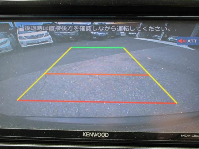 ハイウェイスター S-ハイブリッド 社外SDナビ フリップダウンモニター フルセグTV バックカメラ ETC 両側パワースライドドア クルーズコントロール インテリキー LEDヘッドライト(57枚目)