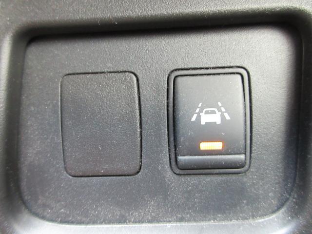 ハイウェイスター S-ハイブリッド 社外SDナビ フリップダウンモニター フルセグTV バックカメラ ETC 両側パワースライドドア クルーズコントロール インテリキー LEDヘッドライト(58枚目)