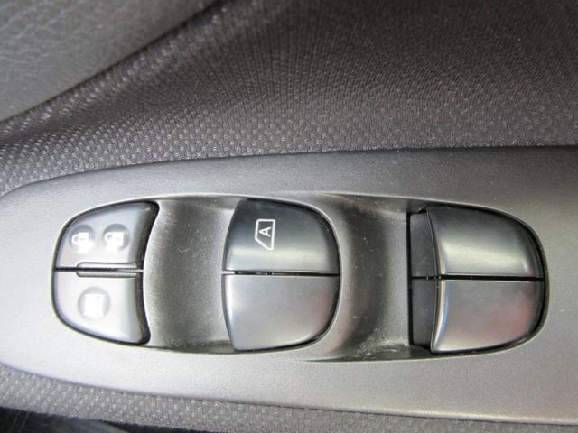 ハイウェイスター S-ハイブリッド 社外SDナビ フリップダウンモニター フルセグTV バックカメラ ETC 両側パワースライドドア クルーズコントロール インテリキー LEDヘッドライト(61枚目)
