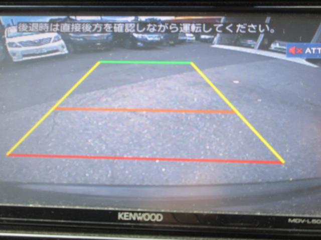 ハイウェイスター S-ハイブリッド 社外SDナビ フリップダウンモニター フルセグTV バックカメラ ETC 両側パワースライドドア クルーズコントロール インテリキー LEDヘッドライト(63枚目)