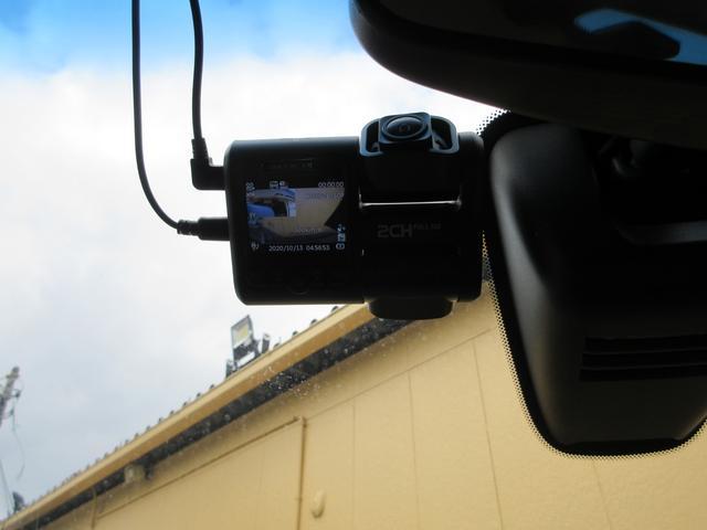ハイウェイスター S-ハイブリッド 社外SDナビ フリップダウンモニター フルセグTV バックカメラ ETC 両側パワースライドドア クルーズコントロール インテリキー LEDヘッドライト(69枚目)