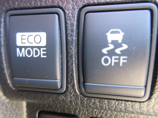 【安心の保証制度あり!】 全車1年間・走行距離無制限の自社保証がついております!そのほか充実した保証プランもございます。詳しくはスタッフまでお尋ねください。