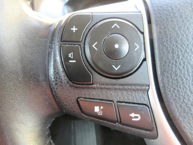 ハイブリッドGi 両側パワースライドドア 社外SDナビ Bカメラ フルセグTV Bluetooth接続 レザーシート シートヒーター クルーズコントロール ビルトインETC LEDヘッドライト(62枚目)