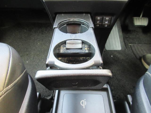 ハイブリッドGi 両側パワースライドドア 社外SDナビ Bカメラ フルセグTV Bluetooth接続 レザーシート シートヒーター クルーズコントロール ビルトインETC LEDヘッドライト(66枚目)