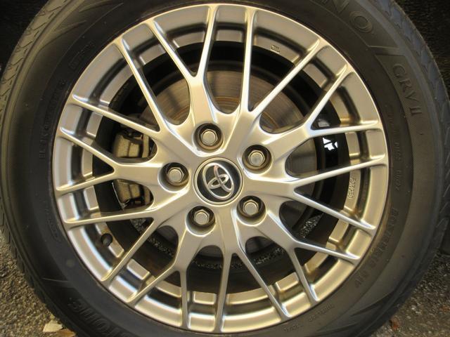 ハイブリッドSi 純正9インチSDナビ トヨタセーフティセンス 両側パワースライドドア ビルトインETC オートマチックハイビーム プリクラッシュセーフティ スマートキー 車両接近通報 純正アルミ リヤクーラー(10枚目)
