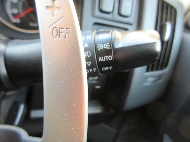 ローデスト G パワーパッケージ 社外HDDナビ Bカメラ フルセグTV 両側パワースライドドア クルーズコントロール Bluetooth接続 ETC HIDヘッドライト 純正18インチアルミホイール(59枚目)