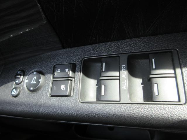アブソルート・EX 両側パワースライドドア 純正メモリーナビ Bカメラ アイドリングストップ ハーフレザーシート パワーシート フルセグ Bluetooth接続 クルーズコントロール ビルトインETC USB Wエアコン(61枚目)