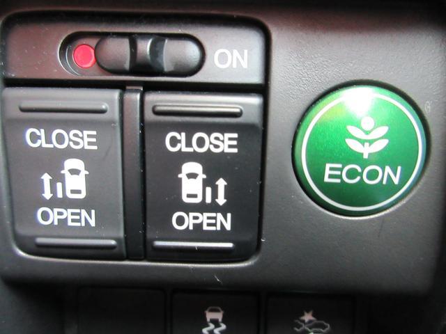 買取・板金・車検・日常のメンテナンスから修理や保険、事故を起こした後の対応等まで幅広くご相談に応じます!