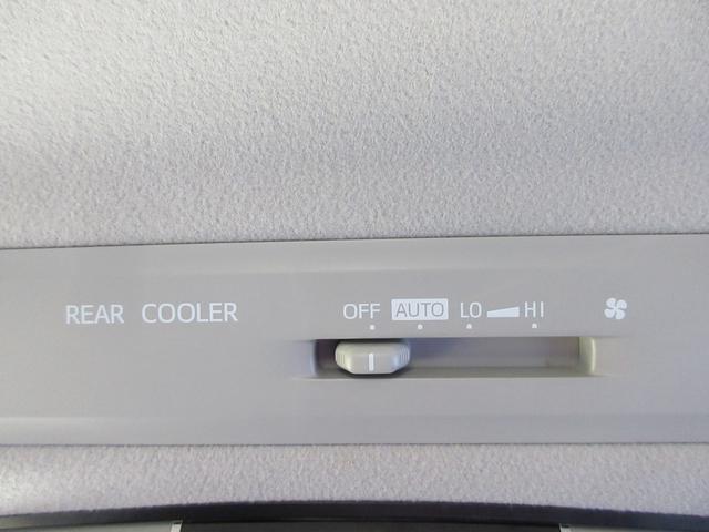 ハイブリッドX 両側パワースライドドア アルパインSDナビ Bカメラ フリップダウンモニター フルセグTV Bluetooth接続 ビルトインETC LEDヘッドライト 純正15インチアルミホイール プッシュスタート(56枚目)