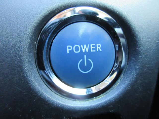ハイブリッドX 両側パワースライドドア アルパインSDナビ Bカメラ フリップダウンモニター フルセグTV Bluetooth接続 ビルトインETC LEDヘッドライト 純正15インチアルミホイール プッシュスタート(58枚目)