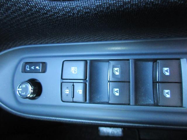 ハイブリッドX 両側パワースライドドア アルパインSDナビ Bカメラ フリップダウンモニター フルセグTV Bluetooth接続 ビルトインETC LEDヘッドライト 純正15インチアルミホイール プッシュスタート(61枚目)