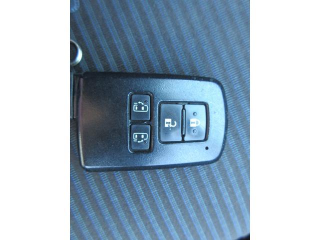 ハイブリッドX 両側パワースライドドア アルパインSDナビ Bカメラ フリップダウンモニター フルセグTV Bluetooth接続 ビルトインETC LEDヘッドライト 純正15インチアルミホイール プッシュスタート(63枚目)