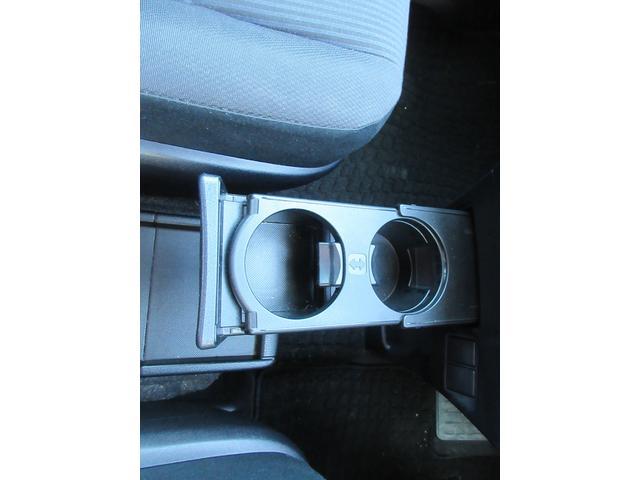 ハイブリッドX 両側パワースライドドア アルパインSDナビ Bカメラ フリップダウンモニター フルセグTV Bluetooth接続 ビルトインETC LEDヘッドライト 純正15インチアルミホイール プッシュスタート(65枚目)