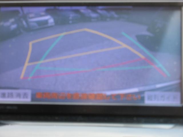 CARINC千葉北16号店は格安車輌専門店!格安車輌を多く扱っていますので専門スタッフが距離、年式から考えられるトラブルも丁寧にご説明させていただきます!