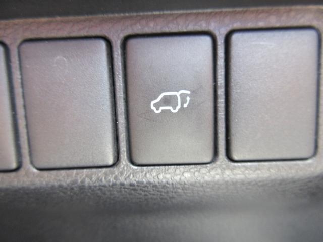 お車の知識がなくても大丈夫です!お車に詳しい専門スタッフが丁寧親切にご説明させていただきますのでお気軽にご質問下さい!
