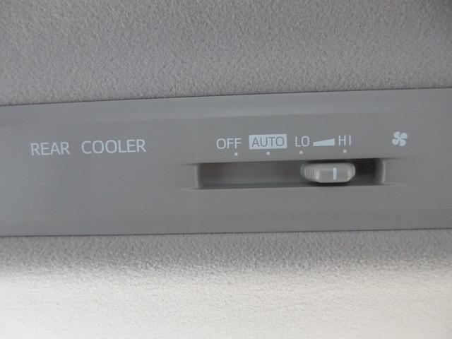 ZS 煌 ワンオーナー 純正SDナビ 両側パワースライドドア Bluetoothオーディオ バックカメラ LEDヘッドライト スマートキー プッシュスタート ステアスイッチ  ETC アイドリングストップ(55枚目)