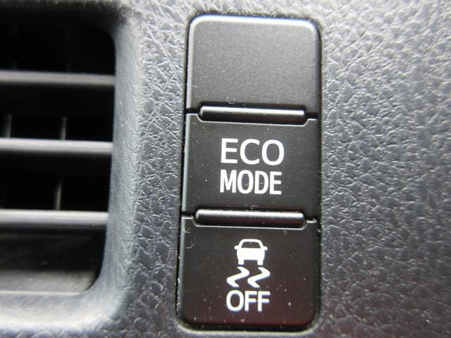 ZS 煌 ワンオーナー 純正SDナビ 両側パワースライドドア Bluetoothオーディオ バックカメラ LEDヘッドライト スマートキー プッシュスタート ステアスイッチ  ETC アイドリングストップ(59枚目)