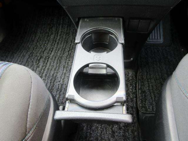 ZS 煌 ワンオーナー 純正SDナビ 両側パワースライドドア Bluetoothオーディオ バックカメラ LEDヘッドライト スマートキー プッシュスタート ステアスイッチ  ETC アイドリングストップ(62枚目)