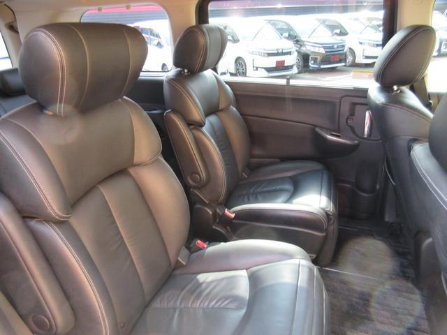 全店舗に中古自動車販売士在籍!!お客様の1台を中古車販売のプロとしてアドバイスさせていただきます!