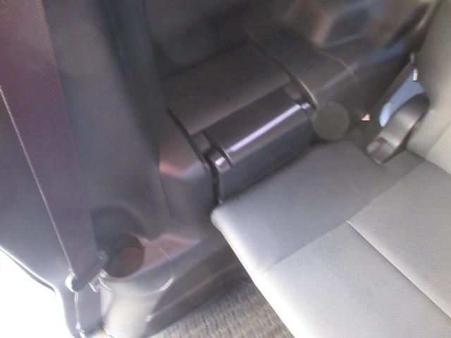 Gi 両側パワースライドドア アルパインナビ Bカメラ フリップダウンモニター フルセグ Bluetooth接続 クルーズコントロール アイドリングストップ 合皮レザーシート シートヒーター ETC(49枚目)