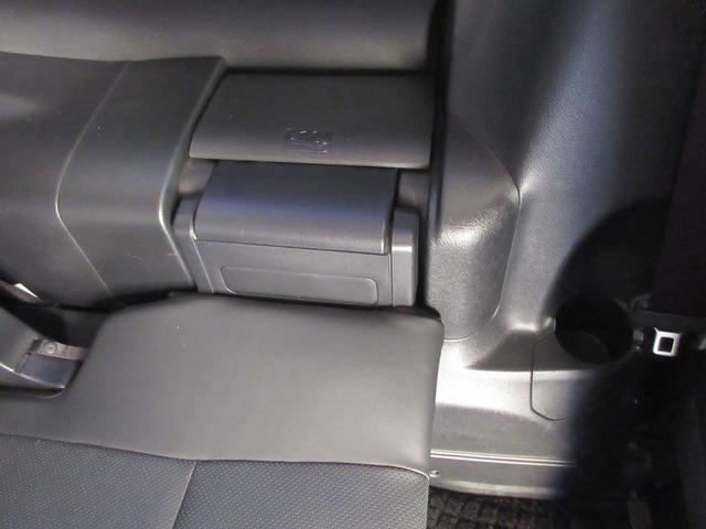 Gi 両側パワースライドドア アルパインナビ Bカメラ フリップダウンモニター フルセグ Bluetooth接続 クルーズコントロール アイドリングストップ 合皮レザーシート シートヒーター ETC(52枚目)