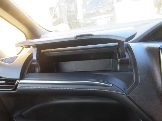Gi 両側パワースライドドア アルパインナビ Bカメラ フリップダウンモニター フルセグ Bluetooth接続 クルーズコントロール アイドリングストップ 合皮レザーシート シートヒーター ETC(64枚目)