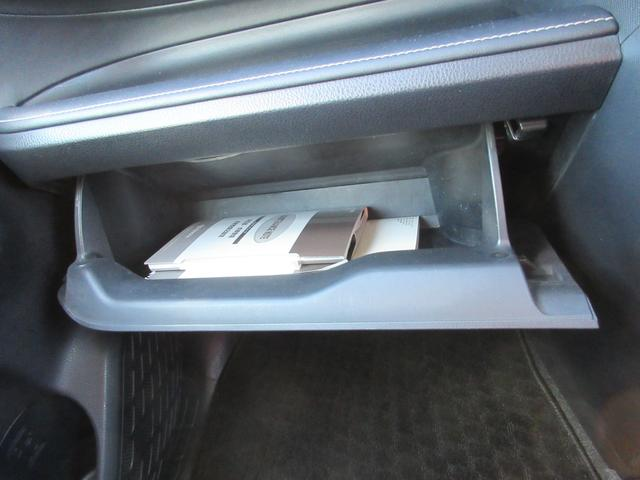 Gi 両側パワースライドドア アルパインナビ Bカメラ フリップダウンモニター フルセグ Bluetooth接続 クルーズコントロール アイドリングストップ 合皮レザーシート シートヒーター ETC(65枚目)