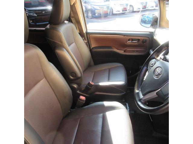 ハイブリッドGi カロッツェリア8インチナビ 両側パワースライドドア シートヒーター 本革シート LEDヘッドライト Bluetooth USB バックカメラ クルーズコントロール ビルトインETC スマートキー(5枚目)