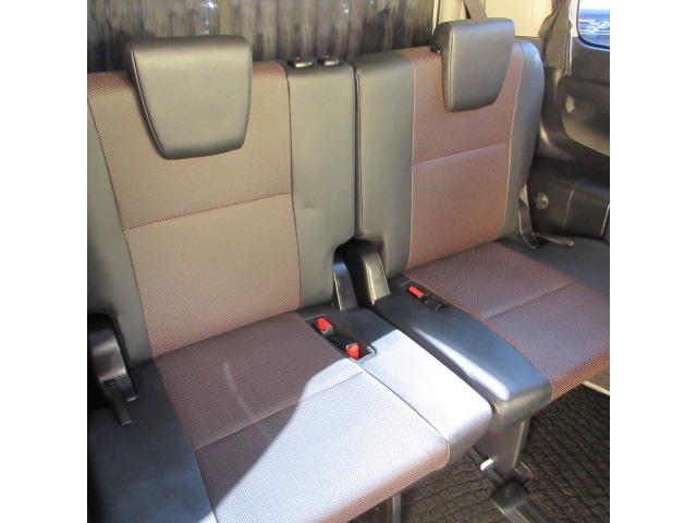 ハイブリッドGi カロッツェリア8インチナビ 両側パワースライドドア シートヒーター 本革シート LEDヘッドライト Bluetooth USB バックカメラ クルーズコントロール ビルトインETC スマートキー(7枚目)