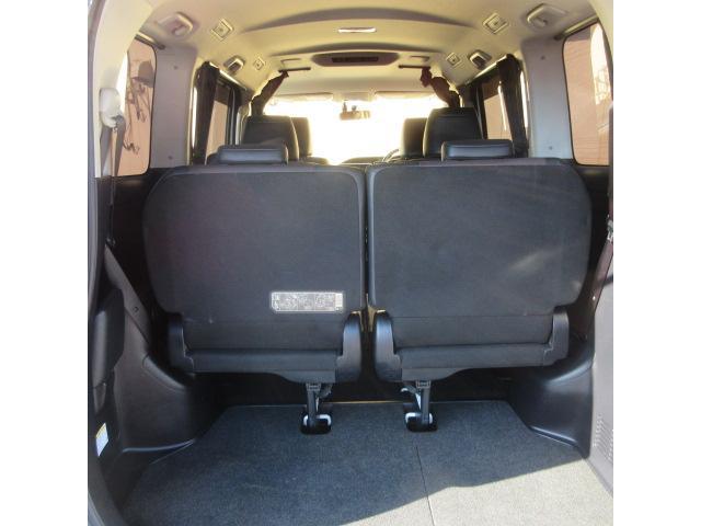 ハイブリッドGi カロッツェリア8インチナビ 両側パワースライドドア シートヒーター 本革シート LEDヘッドライト Bluetooth USB バックカメラ クルーズコントロール ビルトインETC スマートキー(8枚目)