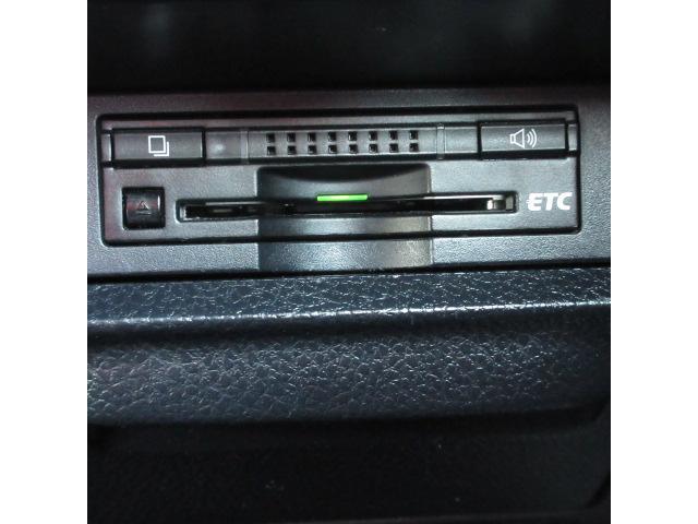 ハイブリッドGi カロッツェリア8インチナビ 両側パワースライドドア シートヒーター 本革シート LEDヘッドライト Bluetooth USB バックカメラ クルーズコントロール ビルトインETC スマートキー(11枚目)