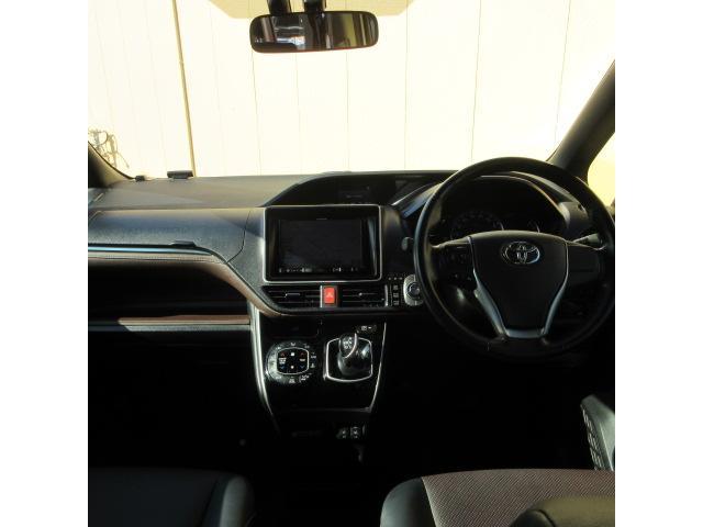 ハイブリッドGi カロッツェリア8インチナビ 両側パワースライドドア シートヒーター 本革シート LEDヘッドライト Bluetooth USB バックカメラ クルーズコントロール ビルトインETC スマートキー(15枚目)