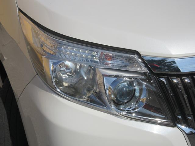 ハイブリッドGi カロッツェリア8インチナビ 両側パワースライドドア シートヒーター 本革シート LEDヘッドライト Bluetooth USB バックカメラ クルーズコントロール ビルトインETC スマートキー(18枚目)