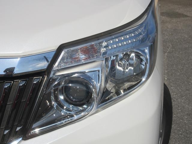 ハイブリッドGi カロッツェリア8インチナビ 両側パワースライドドア シートヒーター 本革シート LEDヘッドライト Bluetooth USB バックカメラ クルーズコントロール ビルトインETC スマートキー(19枚目)