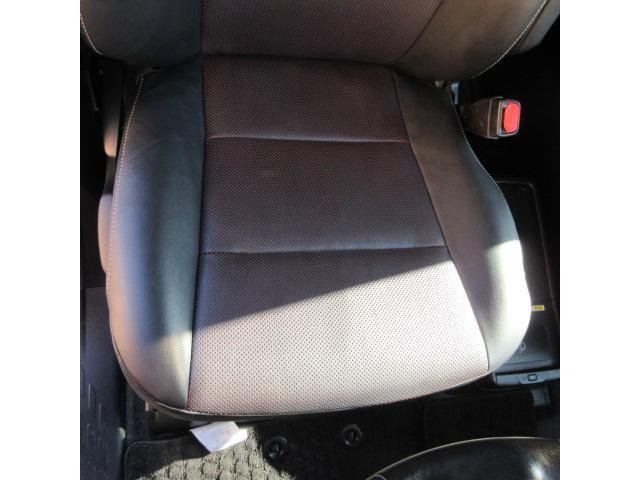 ハイブリッドGi カロッツェリア8インチナビ 両側パワースライドドア シートヒーター 本革シート LEDヘッドライト Bluetooth USB バックカメラ クルーズコントロール ビルトインETC スマートキー(34枚目)