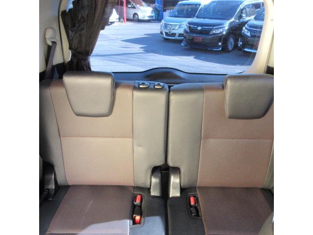 ハイブリッドGi カロッツェリア8インチナビ 両側パワースライドドア シートヒーター 本革シート LEDヘッドライト Bluetooth USB バックカメラ クルーズコントロール ビルトインETC スマートキー(47枚目)