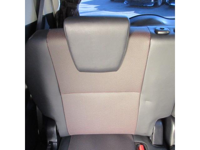 ハイブリッドGi カロッツェリア8インチナビ 両側パワースライドドア シートヒーター 本革シート LEDヘッドライト Bluetooth USB バックカメラ クルーズコントロール ビルトインETC スマートキー(48枚目)