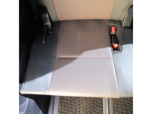 ハイブリッドGi カロッツェリア8インチナビ 両側パワースライドドア シートヒーター 本革シート LEDヘッドライト Bluetooth USB バックカメラ クルーズコントロール ビルトインETC スマートキー(49枚目)