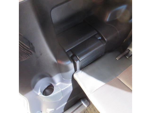 ハイブリッドGi カロッツェリア8インチナビ 両側パワースライドドア シートヒーター 本革シート LEDヘッドライト Bluetooth USB バックカメラ クルーズコントロール ビルトインETC スマートキー(50枚目)