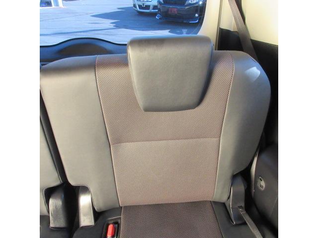 ハイブリッドGi カロッツェリア8インチナビ 両側パワースライドドア シートヒーター 本革シート LEDヘッドライト Bluetooth USB バックカメラ クルーズコントロール ビルトインETC スマートキー(51枚目)