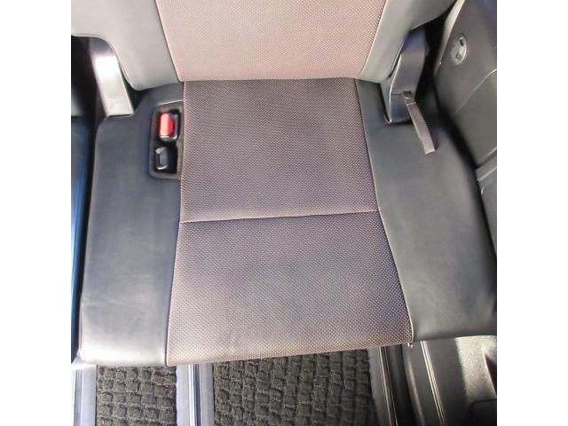 ハイブリッドGi カロッツェリア8インチナビ 両側パワースライドドア シートヒーター 本革シート LEDヘッドライト Bluetooth USB バックカメラ クルーズコントロール ビルトインETC スマートキー(52枚目)