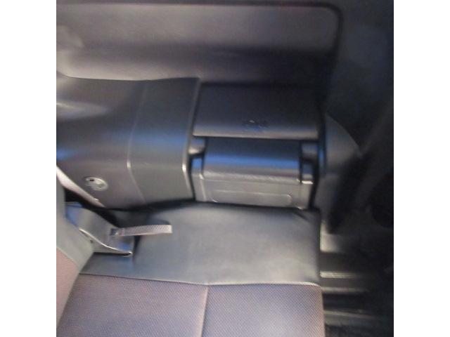 ハイブリッドGi カロッツェリア8インチナビ 両側パワースライドドア シートヒーター 本革シート LEDヘッドライト Bluetooth USB バックカメラ クルーズコントロール ビルトインETC スマートキー(53枚目)