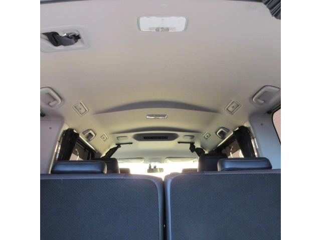 ハイブリッドGi カロッツェリア8インチナビ 両側パワースライドドア シートヒーター 本革シート LEDヘッドライト Bluetooth USB バックカメラ クルーズコントロール ビルトインETC スマートキー(54枚目)
