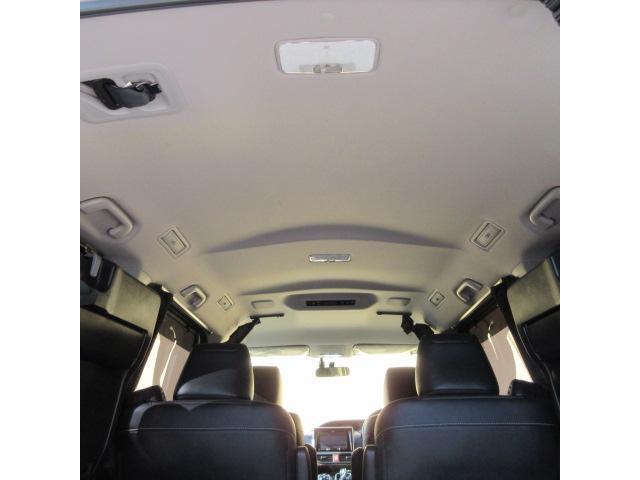 ハイブリッドGi カロッツェリア8インチナビ 両側パワースライドドア シートヒーター 本革シート LEDヘッドライト Bluetooth USB バックカメラ クルーズコントロール ビルトインETC スマートキー(55枚目)