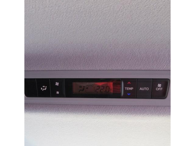 ハイブリッドGi カロッツェリア8インチナビ 両側パワースライドドア シートヒーター 本革シート LEDヘッドライト Bluetooth USB バックカメラ クルーズコントロール ビルトインETC スマートキー(56枚目)