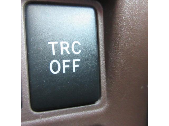 ハイブリッドGi カロッツェリア8インチナビ 両側パワースライドドア シートヒーター 本革シート LEDヘッドライト Bluetooth USB バックカメラ クルーズコントロール ビルトインETC スマートキー(58枚目)