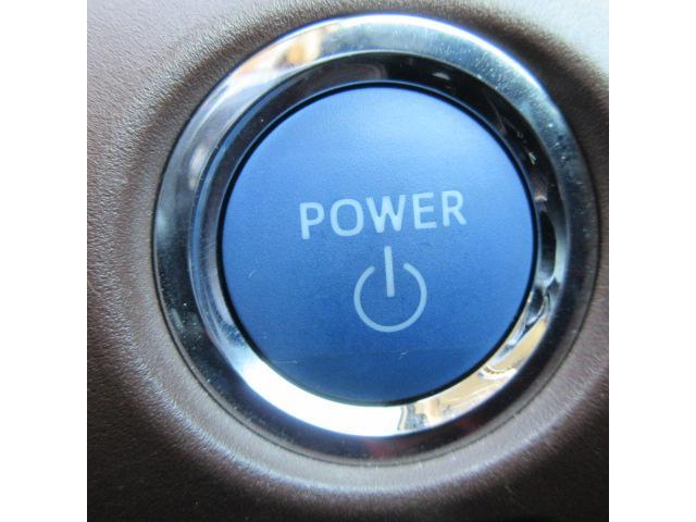 ハイブリッドGi カロッツェリア8インチナビ 両側パワースライドドア シートヒーター 本革シート LEDヘッドライト Bluetooth USB バックカメラ クルーズコントロール ビルトインETC スマートキー(59枚目)